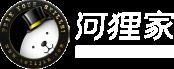 河狸家-解放天下手艺人